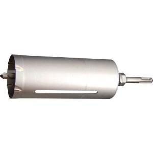 (コアドリルビット)サンコー テクノ オールコアドリルL150  LS-32-SDS|unoonline