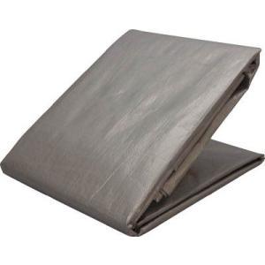 【特長】表面がシルバー、裏面がブラックで、紫外線及び耐候性に優れています【用途】紫外線対策として【仕...