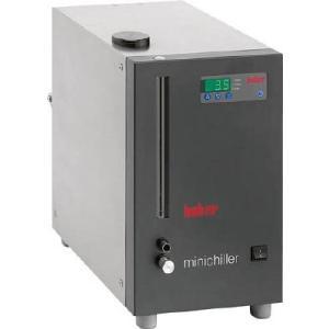 直送品 代引き不可 (冷水循環器)フーバー 冷却水循環装置 ...