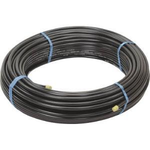 送料無料 (水道配管資材)クボタシーアイ ポリニクス2層管 20X30M  PE2-20X30M|unoonline