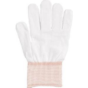 (下履き インナー手袋)おたふく インナーピタハンド L10双組  A-219-L|unoonline