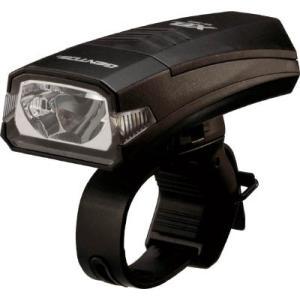 (ヘッドライト ヘッドランプ)GENTOS ジェントス バイクライト XB350B  XB-350B|unoonline
