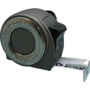 (コンベックス スケール メジャー)プロマート マグネシウム25 5.5m MGN2555