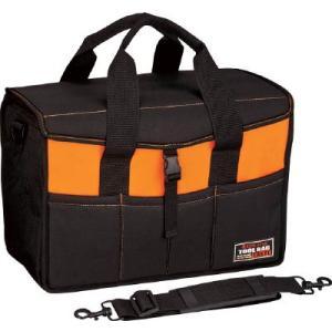 (腰袋 工具袋 工具入れ おしゃれ)リングスター ツールバッグティストTBT−4200オレンジ  TBT-4200-OR unoonline