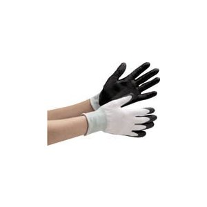 (耐切創手袋 防刃手袋 防刃グローブ)ミドリ安全 耐切創手袋 カットガード130B LL  CUT GUARD130B LL|unoonline