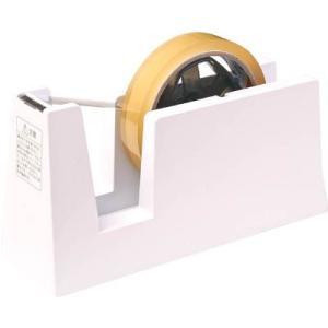 (テープカッター)ニチバン テープカッター直線美FOR BUSINESS TCCBE5|unoonline