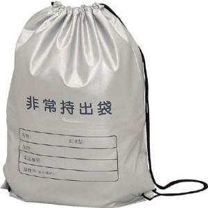 (避難用品)IRIS アイリス 避難袋セット HFS−12 ...