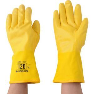 【特長】●-60℃環境下でも硬くならないポリウレタンを使用した防寒用手袋です。●表面微粒子で滑りに強...