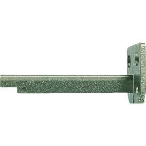(小型切断機)ボッシュ ガイド70mm 2608135023