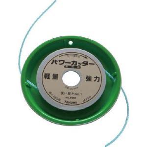 (刈払機 刃)たくみ パワーカッター 9400
