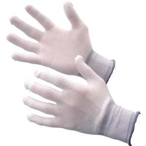 【特長】ゴム手袋のインナー用にも最適です。繰り返し洗濯して使用可能です【用途】精密機器や自動車関連業...