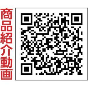 (ブラインドナット)KUNIMORI パンロック φ10×L15 黒  63115-1015-BK|unoonline|02