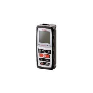 (レーザー距離計)リョービ レーザー距離計  LDM-600|unoonline
