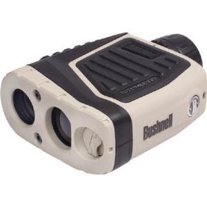 (双眼鏡)Bushnell レーザー距離計 エリート1MILE ARC 202421