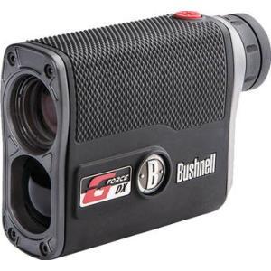 (双眼鏡)Bushnell レーザー距離計 Gフォース DX ARC 202460