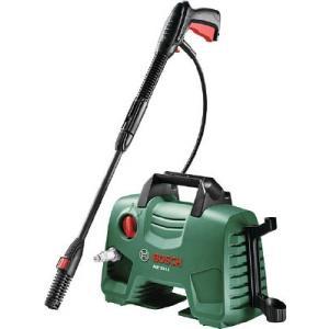 (高圧洗浄機)ボッシュ 高圧洗浄機  AQT33-11...