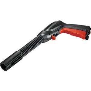 (高圧洗浄機)ボッシュ 高圧洗浄機用ガン F016F0479...