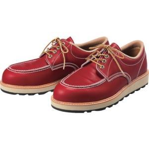(安全靴)青木安全靴 US−100BW 24.0cm US100BW24.0|unoonline