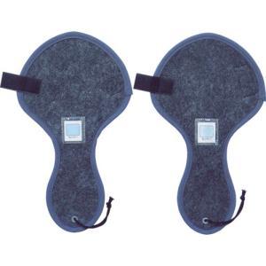 【特長】●特殊製法の「シリカクリン」を使用した乾燥・消臭効果の高い靴用乾燥剤です。●靴をすばやく乾燥...