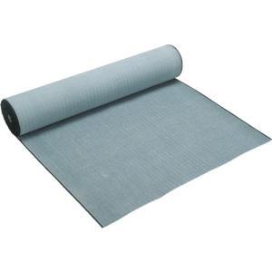 (スパッタシート)テイケン スパッタシート カーマロン 織物タイプ ロール パイロメックス綿使用 TKW0242SP unoonline