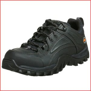 Timberland PRO Men's 40008 Mudsill Low Steel-Toe Lace-Up,Black,10 W|unrosage-ystore