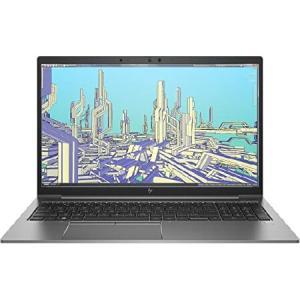 送料無料 HP ZBook Firefly 15 G7 15.6