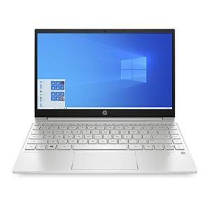 送料無料 HP Pavilion 13インチラップトップ、第11世代Intel Core i5-1135G7プロセッサー、Intel Iris Xe Graphics、8 GB R|unrosage-ystore