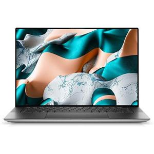 送料無料 Dell XPS 15 9500 15.6インチ タッチスクリーン 4K UHD Plus (3840 x 2400) 1TB SSD 2.3GHz i7 2-in-1ノートパソコン|unrosage-ystore