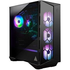 送料無料 MSI Aegis RS 10TE-066US Gaming Desktop Tower Intel Core i7-10700K, GeForce RTX 3080, 16GB Memory, 1TB SSD + 2TB HDD, WiFi 6, Li|unrosage-ystore