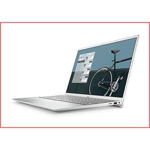 送料無料 デル Dell Inspiron 15 5000 Series 5502 Laptop i7-1165G7 Processor, 8GB, 1x8GB, 256GB M.2 PCIe NVMe Solid State Drive, 15.6-in|unrosage-ystore