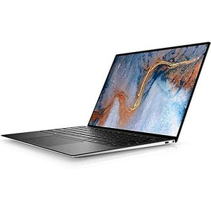 送料無料 Dell XPS 13 9310 Laptop, 13.4