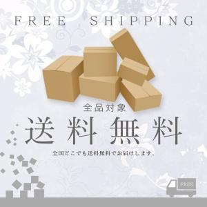 漢字ペンダント セミオーダー 出産祝い メモリアルネックレス|unseul|12