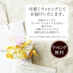 漢字ペンダント セミオーダー 出産祝い メモリアルネックレス|unseul|08