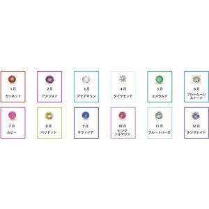 漢字ペンダント セミオーダー 出産祝い メモリアルネックレス|unseul|10