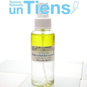 無添加自然派化粧品アンティアン 化粧水+保湿美容オイル+ラベ...