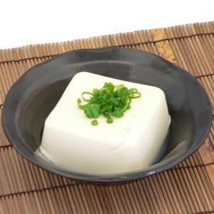 自然の味そのまんま 駿河湾深層水使用の絹豆腐[150g×2]|uocha