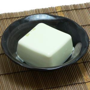 自然の味そのまんま 国産緑大豆の絹豆腐[150g×3]|uocha