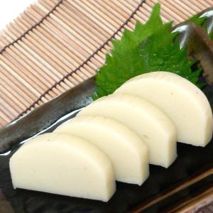 自然の味そのまんま 無燐 リテーナかまぼこ(白)[220g]|uocha