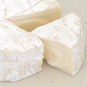 自然の味そのまんま こだわりのカマンベールチーズ[100g]|uocha