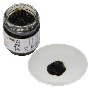 自然の味そのまんま 浜名湖産生のりの佃煮[85g] uocha