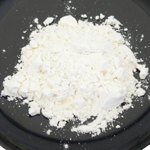 自然の味そのまんま 国内産小麦のホットケーキミックス[600g] uocha