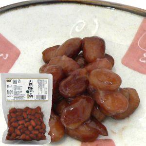 自然の味そのまんま 金時豆[150g] uocha
