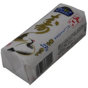 丸六かまぼこ小板寿<白>[210g]|uocha|02