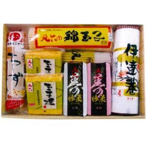 【年末発送】丸六食品のおせちセット[A] uocha