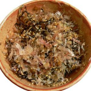 【在庫品】手軽に作れるおいしい佃煮「佃煮一番」|uocha