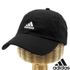 アディダス ローキャップ メンズ ベースボールキャップ 帽子 レディース adidas 165 111703 通販 即納 販売 人気 up-athlete