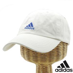 アディダス ベースボールキャップ 帽子 ローキャップ メンズ レディース adidas 165 111703 up-athlete