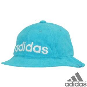 アディダス ブーニーハット 166-111807 サファリハット 帽子 メンズ up-athlete