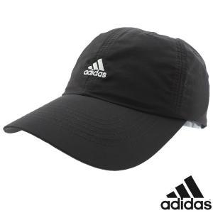 アディダス 帽子 撥水キャップ ローキャップ adidas 167 111701 ベースボールキャップ メンズ レディース up-athlete