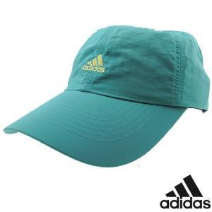 アディダス 撥水キャップ ローキャップ 帽子 adidas 167 111701 ベースボールキャップ メンズ レディース up-athlete